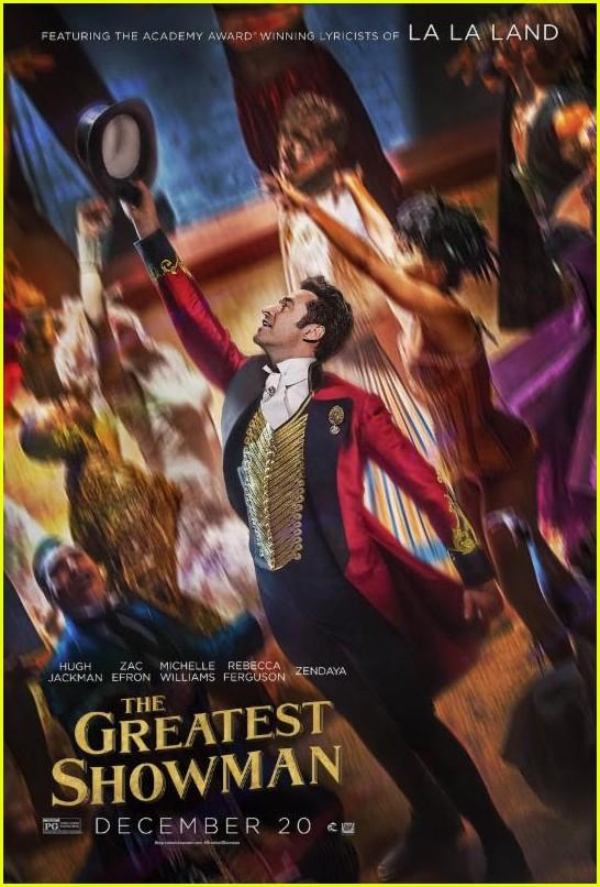 greatest showman trailer 053986822