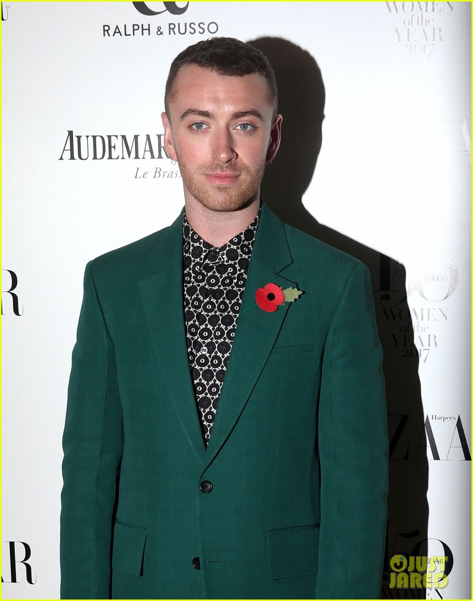 Sam Smith - The Thrill of It All DOWNLOAD TORRENT ALBUM