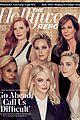 thr actresses roundtable magazine 05