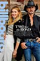tim mcgraw faith hill billboard 01