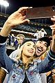 kate upton celebrates world series win 03