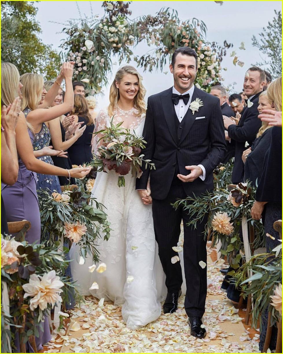 kate upton wedding photo3983399
