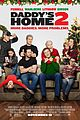 will ferrell mark wahlberg debut hilarious new daddys home 2 trailer 01