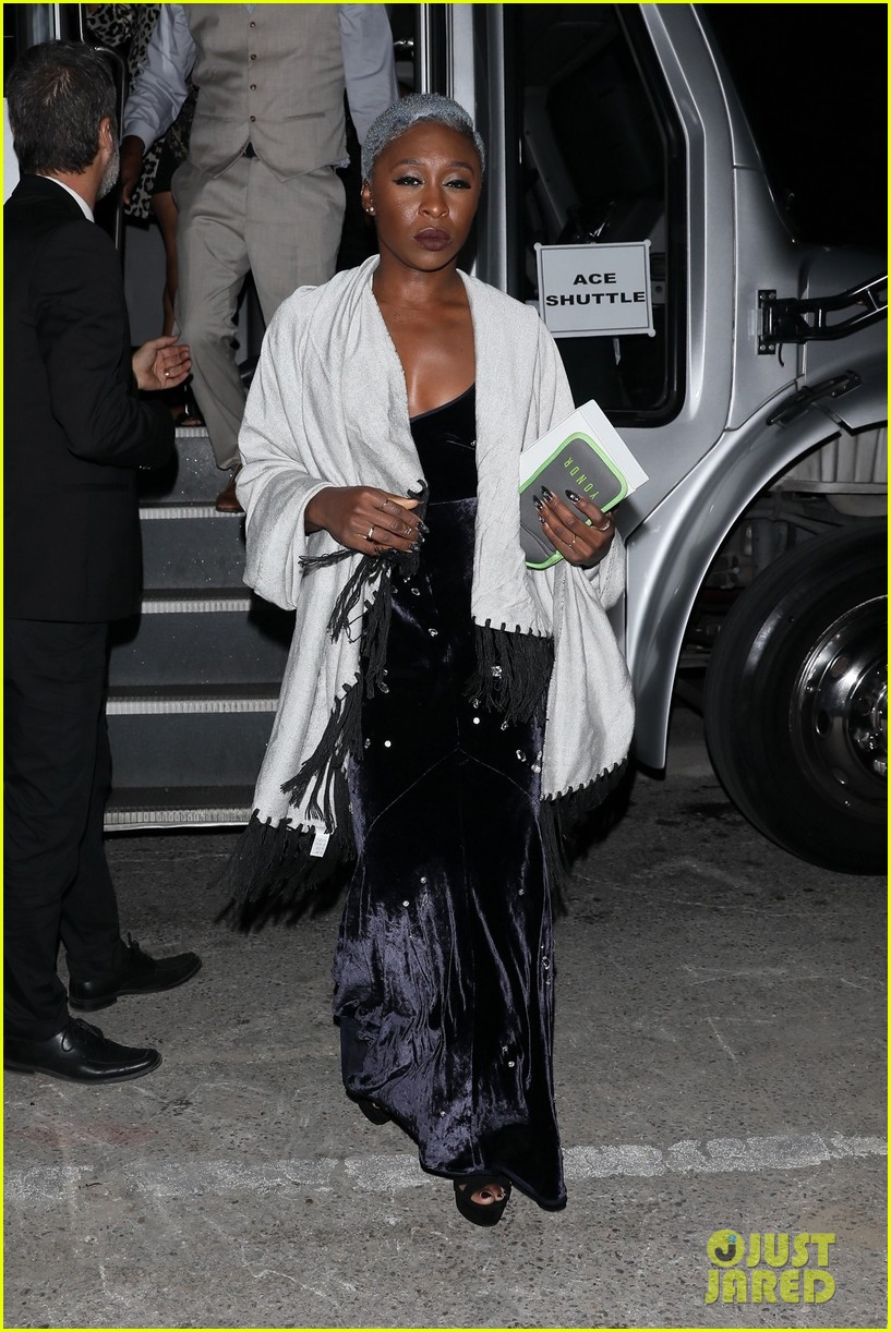 serena williams keeps low profile at rehearsal dinner ahead of big wedding day 023988500