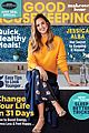 jessica alba good housekeeping 01