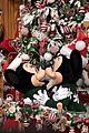 disneys magical christmas celebration 2017 04