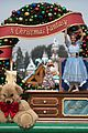 disneys magical christmas celebration 2017 32