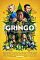 gringo 1