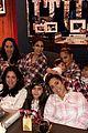 jennifer lopez alex rodriguez first christmas together 14