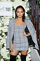 kim kardashian helps host the tot holiday pop up celebration 11