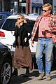 kirsten dunst jesse plemons lunch with his parent 04