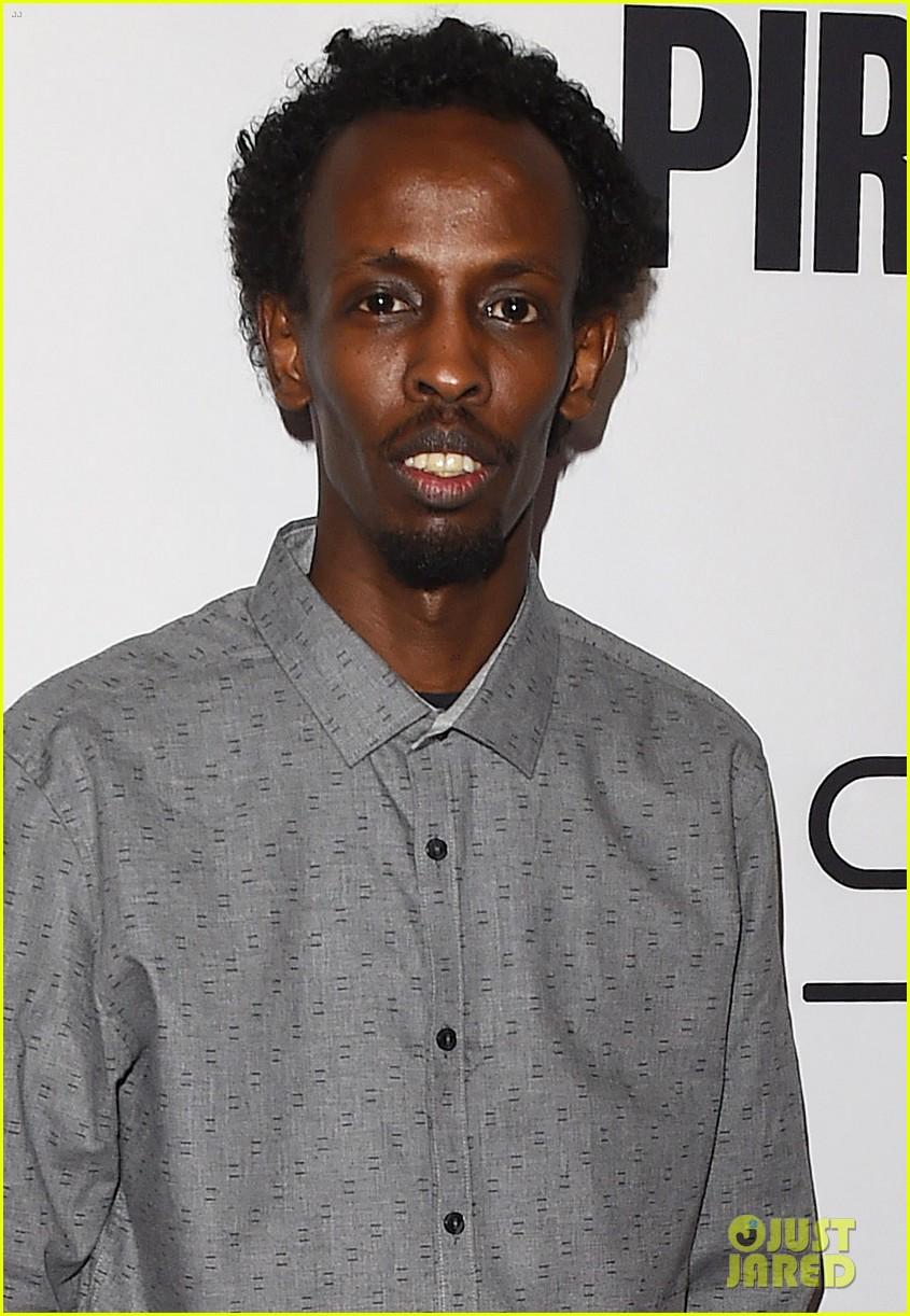 evan peters melanie griffith premiere the pirates of somalia in la 043998059
