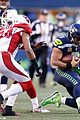 ciaras husband russell wilson football loss 03