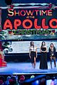 showtime at the apollo christmas special 15