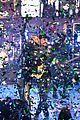 sugarland jennifer nettles kristian bush new years eve 03