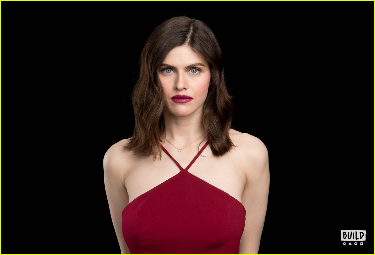 Selfie Alexandra Daddario naked (47 photo), Tits, Is a cute, Boobs, cleavage 2017