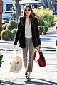 jessica biel keeps it comfy and trendy for la shopping trip 04