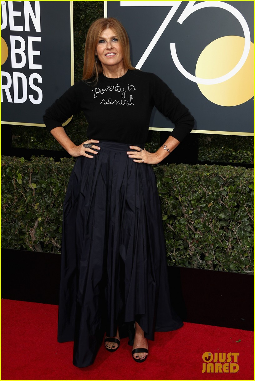connie britton poverty is sexist 024012185