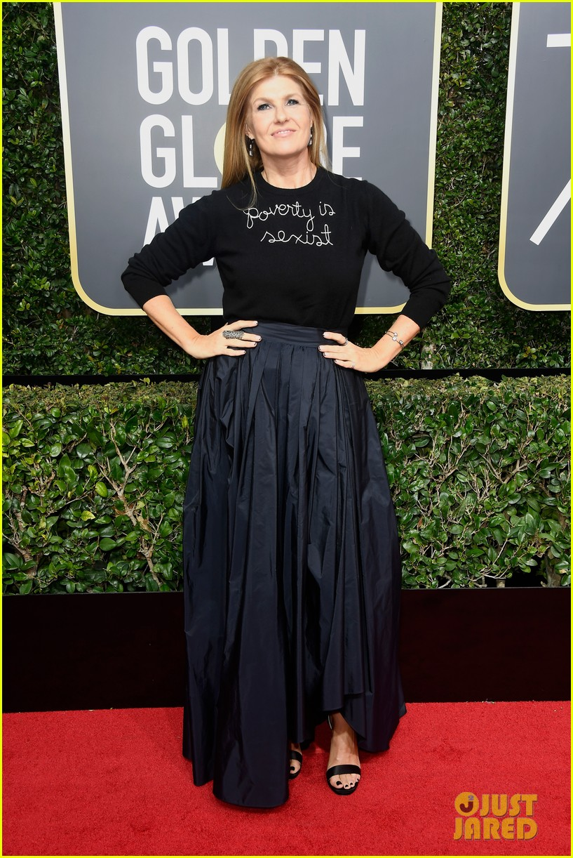 connie britton poverty is sexist 034012186