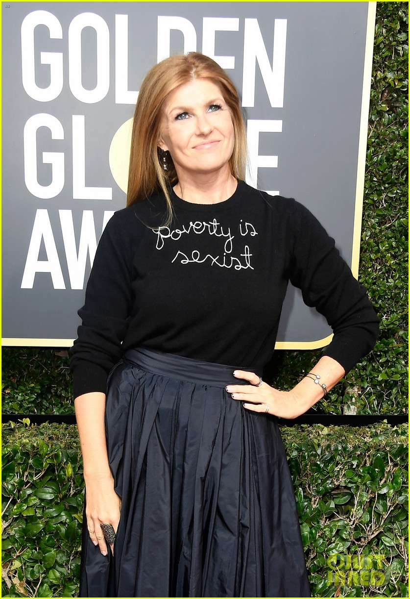 connie britton poverty is sexist 044012187