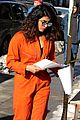 priyanka chopra and marlee matlin team up on quantico set 04