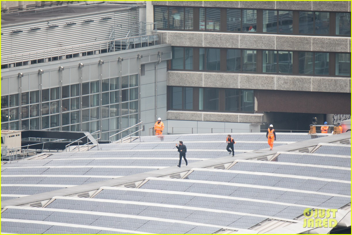 tom cruise resumes mission impossible 6 filming 014014108