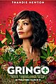 charlize theron david oyelowo joel edgerton star in gringo posters 01