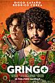 charlize theron david oyelowo joel edgerton star in gringo posters 07