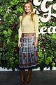 gwynth paltrow hosts good health summit 01