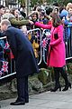 kate middleton prince william coventry 08