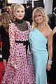 kate hudson goldie hawn sag awards 01