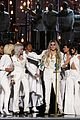 kesha performance grammys 2018 03