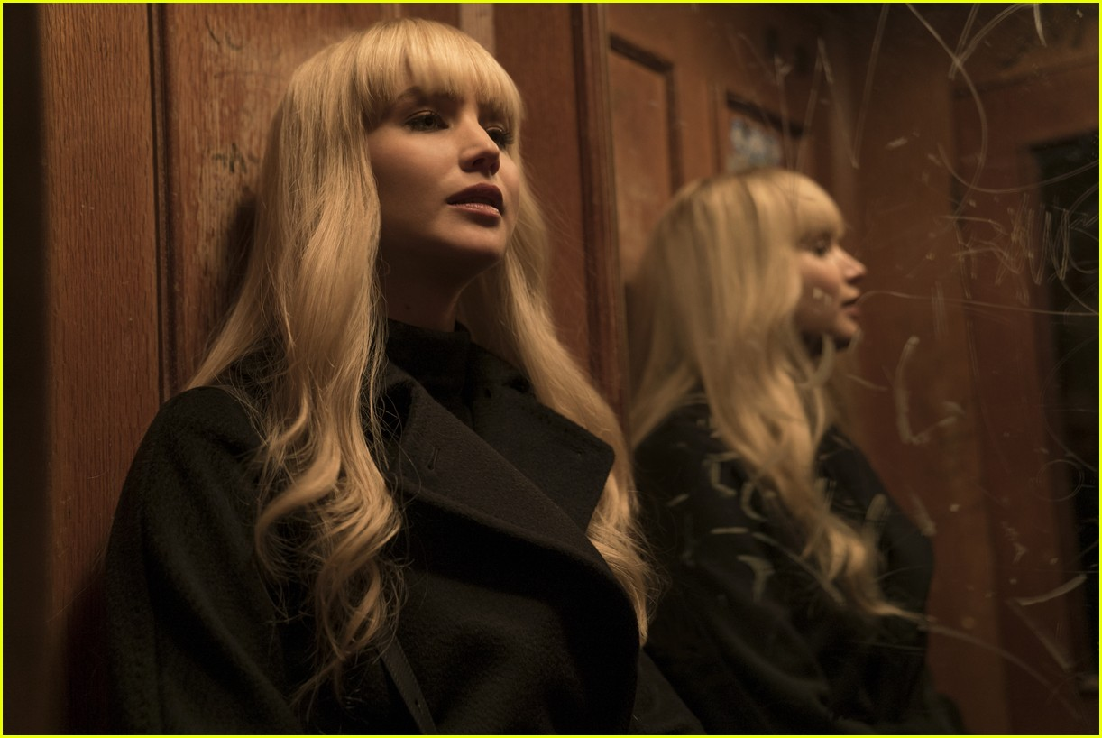 jennifer lawrence red sparrow 054010963