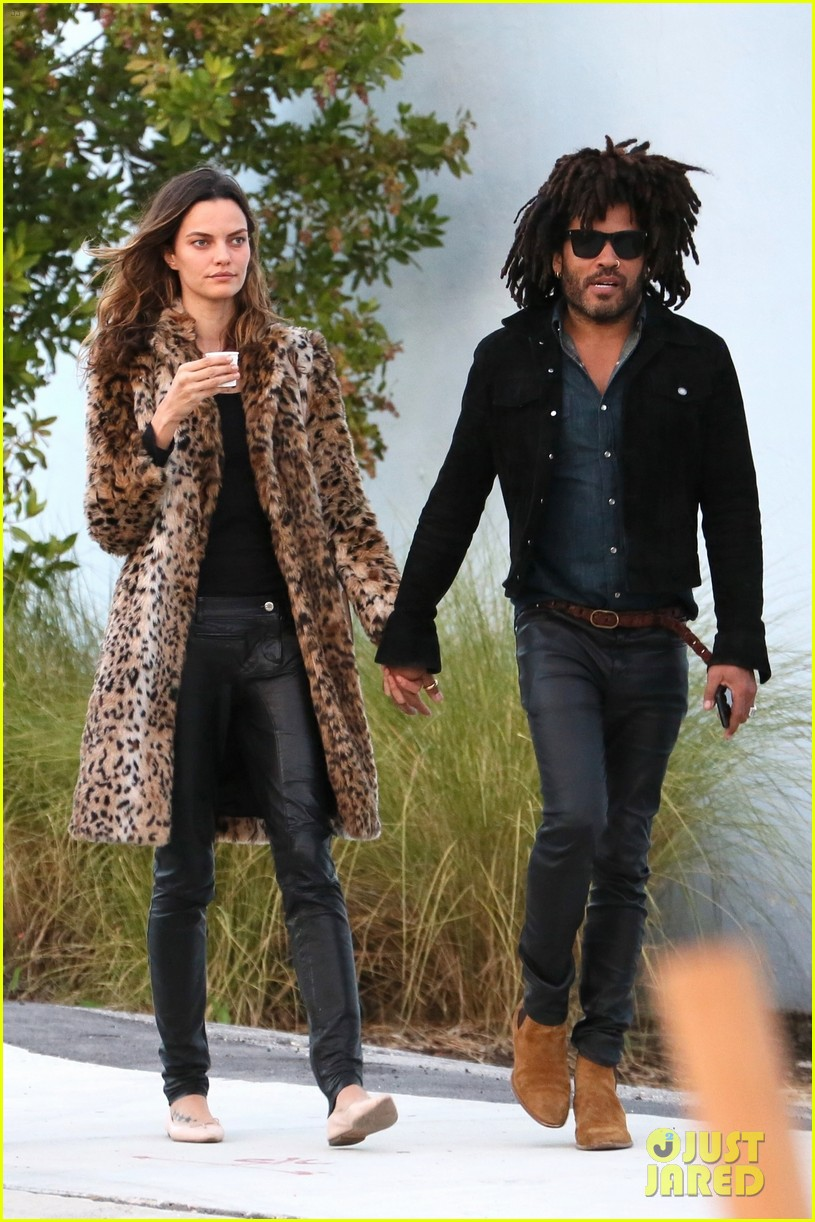 lenny-kravitz-steps-out-with-new-girlfri