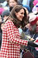 pregnant kate middleton prince william bring mental health awareness to sweden 06