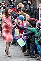 pregnant kate middleton prince william bring mental health awareness to sweden 08