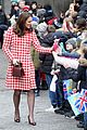 pregnant kate middleton prince william bring mental health awareness to sweden 10