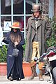 jason momoa shows off his unique style while out to lunch with lisa bonet2 15