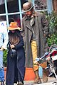 jason momoa shows off his unique style while out to lunch with lisa bonet2 16