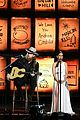 country stars pay tibute to vegas shooting victims at grammys 01