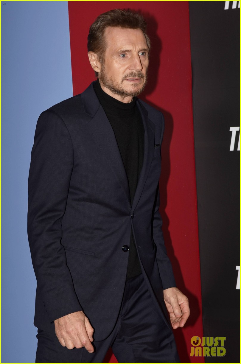 liam neeson witch hunt 054014189