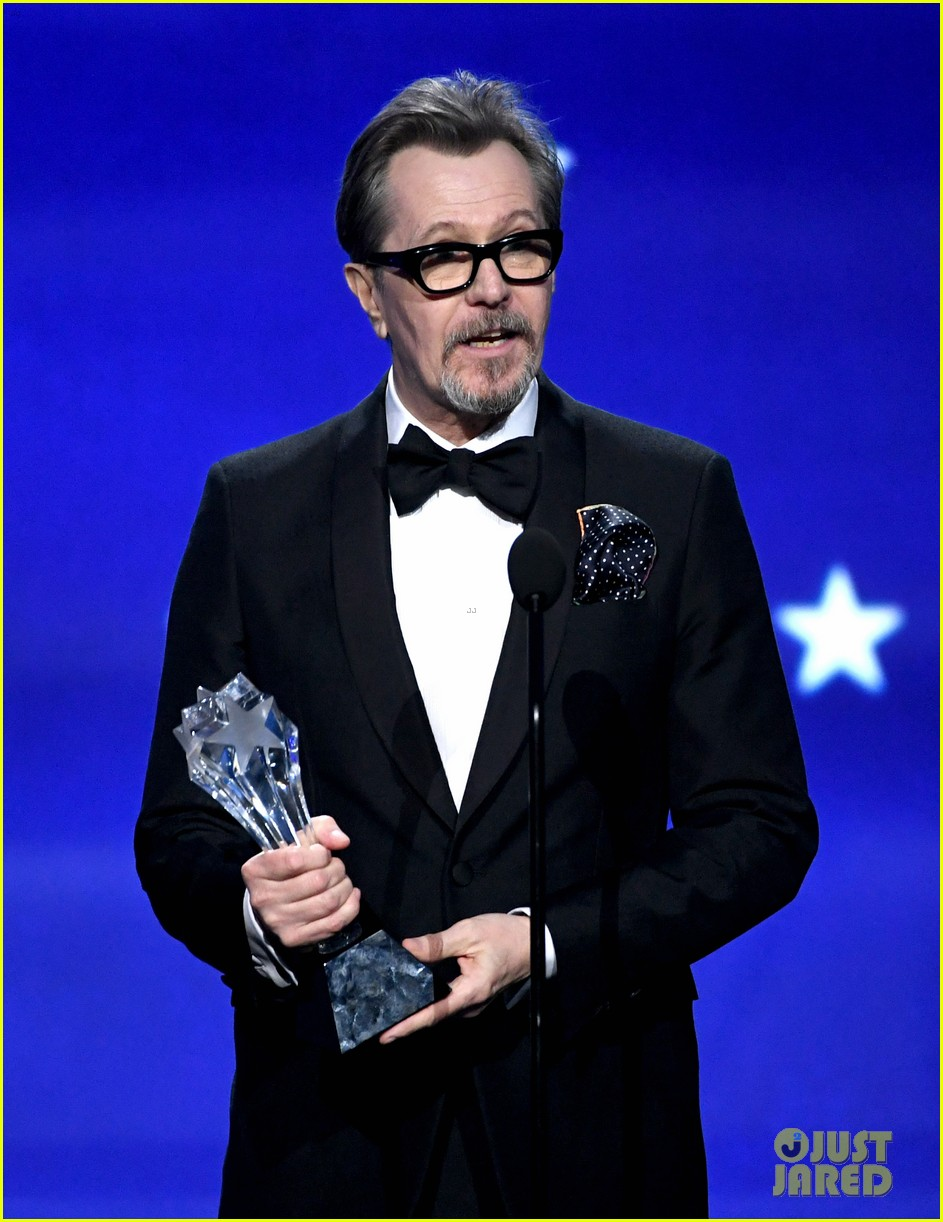 Full Sized Photo of gary oldman wins best actor for ...