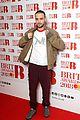 liam payne celebrates his brit awards 2018 nominations 02
