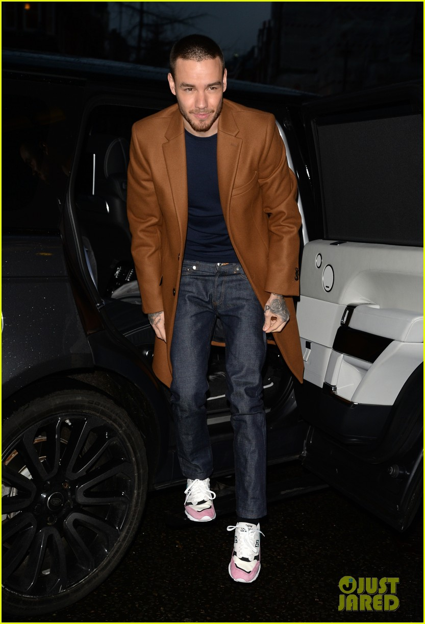 liam payne wishes your song was his instead of rita oras 184013960