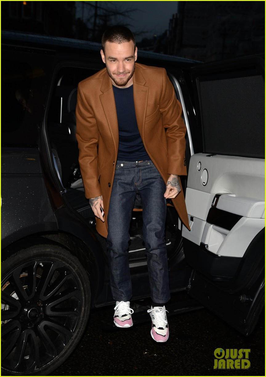 liam payne wishes your song was his instead of rita oras 194013961
