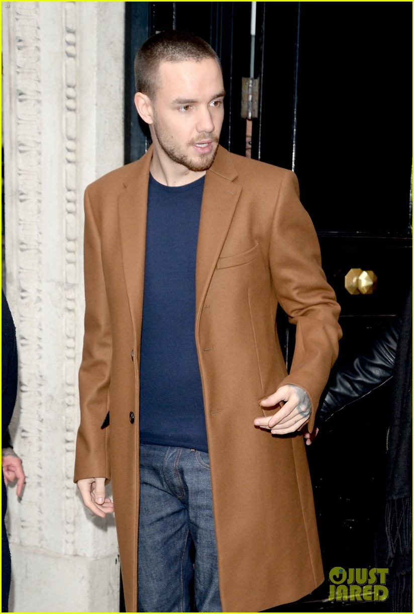 liam payne wishes your song was his instead of rita oras 264013968