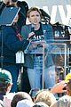 natalie portman viola davis scarlett johansson womens march 14