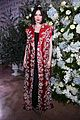 coco rocha reveals second child baby will be a boy 05