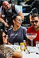 jersey shore cast begins filming reunion show in miami 40