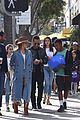 chrissy teigen john legend donate to young fans fundraiser 01